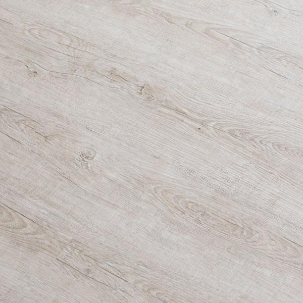 Vinil podovi WINDOM-1053/0 HRAST COLORADO