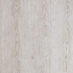 Vinil WINDOM-1053/0 HRAST COLORADO Winflex Domestic