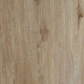 Vinil WINDOM-1054/0 HRAST ACHENSEE Winflex Domestic