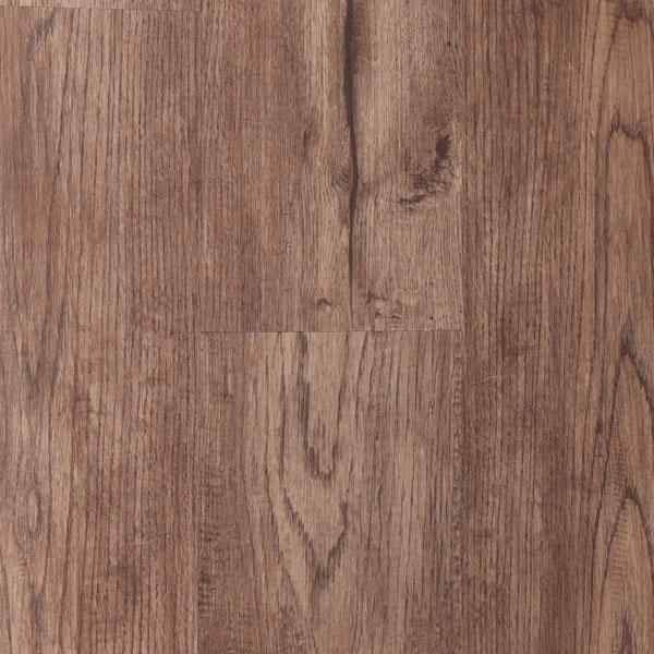 Vinil WINDOM-1056/0 HRAST BARCELONA Winflex Domestic