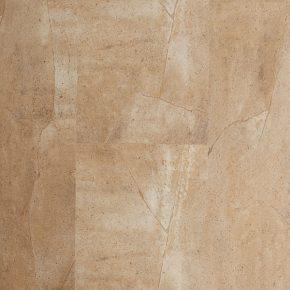 Vinil WINDOM-1057/0 KAMEN BEIGE Winflex Domestic
