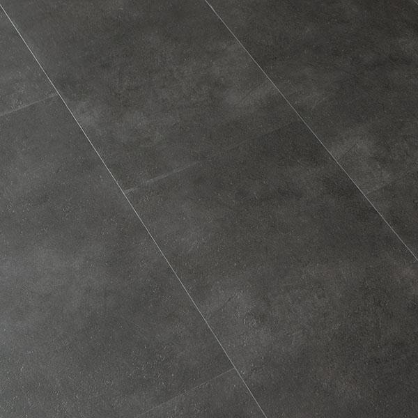 Vinil podovi WINPRC-1058 STONE BLACK
