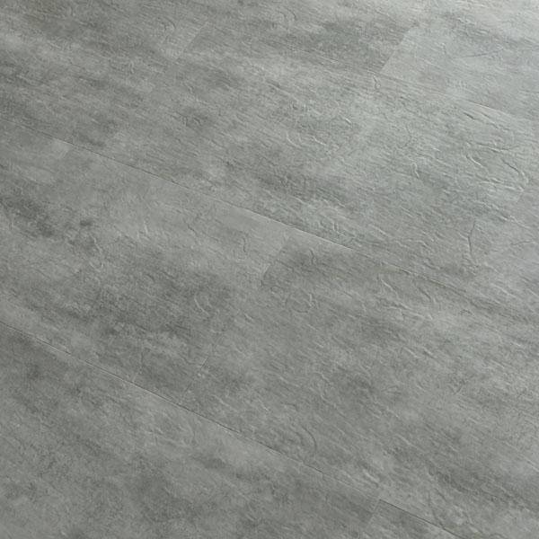 Vinil podovi WINPRO-1025/0 KAMEN BETON