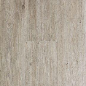 Vinil WINRGD-1063/0 HRAST SAN DIEGO Winflex Rigid