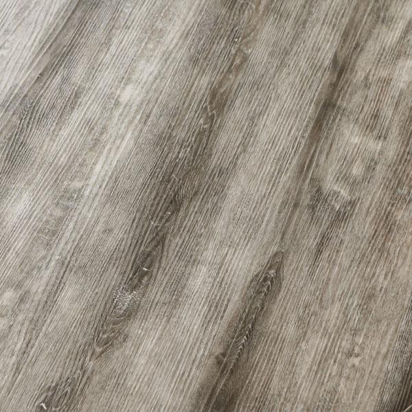 Vinil podovi WINRGD-1064/0 HRAST BEDROCK