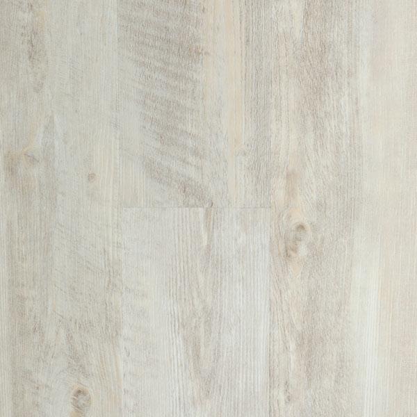 Vinil WINSTB-1075/0 HRAST COFFEE HOUSE Winflex Stabilo