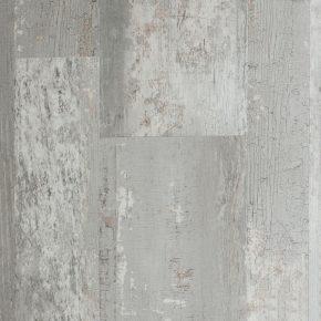 Vinil WINRGD-1117/0 KAMEN HELIA Winflex Rigid
