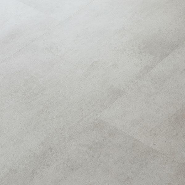 Vinil podovi WINCLA-1106/0 KAMEN NILE