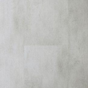 Vinil WINCLA-1106/0 KAMEN NILE Winflex Classic