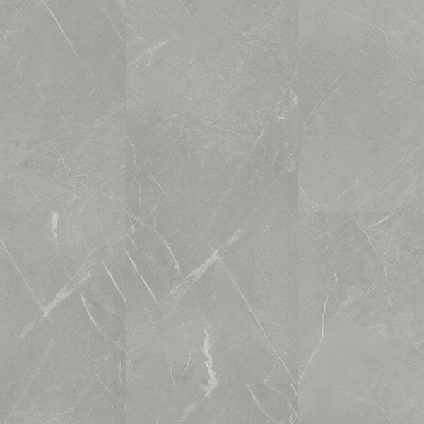 Vinil WINDOM-1121/0 KAMEN ATHENS Winflex Domestic