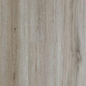 Vinil AURPLA-1003/0 2114 HRAST HELSINKI Aurora Plank