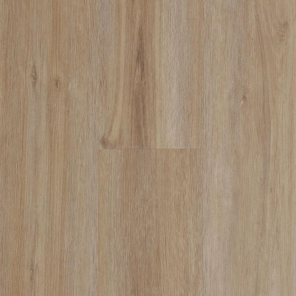 Vinil AURPLA-1004/0 2115 HRAST OSLO Aurora Plank