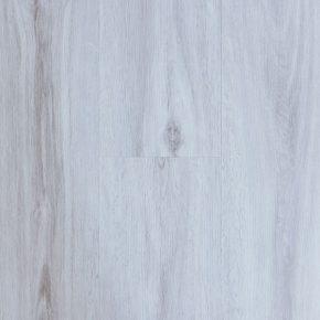Vinil AURPLA-1007/0 2118 HRAST BERGEN Aurora Plank