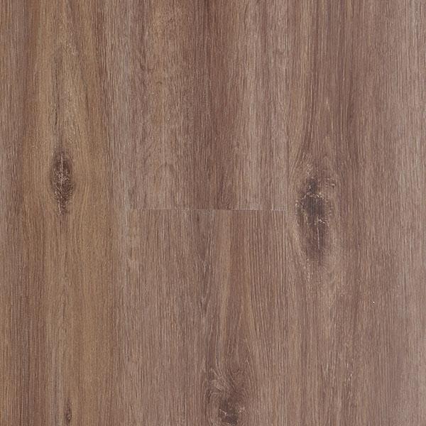 Vinil AURPLA-1005/0 2116 HRAST LAHTI Aurora Plank