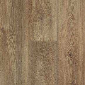 Vinil BERPC5-COL010 COLUMBIAN 226M Pure Click 55
