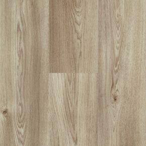 Vinil BERPC5-COL040 COLUMBIAN 636M Pure Click 55