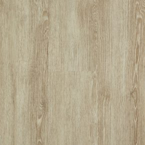 Vinil BERPC5-TOU020 TOULON 236L Pure Click 55