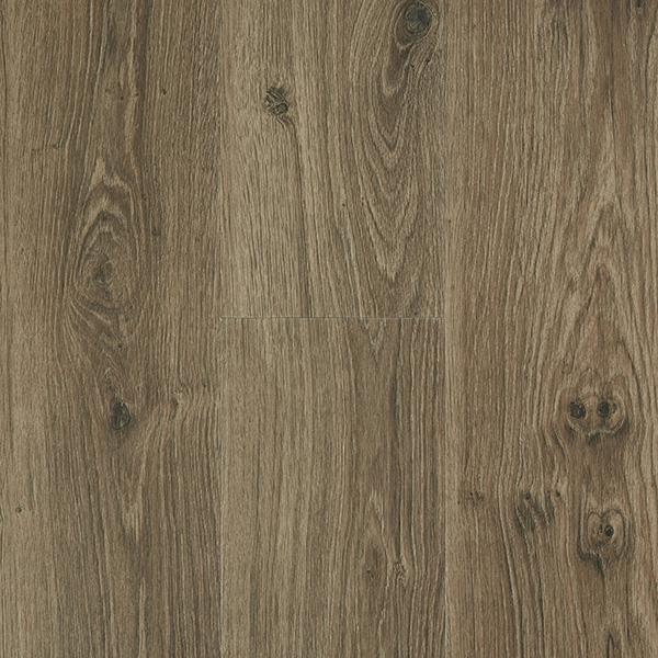 Vinil BERPC5-AUT090 AUTHENTIC BROWN Pure Click 55