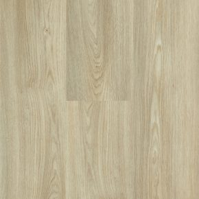 Vinil BERPC5-CLA010 CLASSIC NATUR Pure Click 55