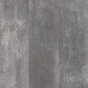 Vinil BERPC5-INT030 INTENSE GREY Pure Click 55