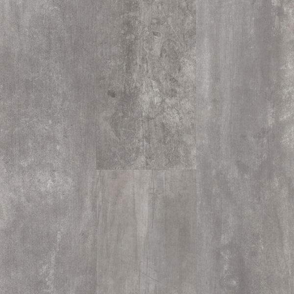 Vinil BERPC5-INT040 INTENSE GREY LIGHT Pure Click 55