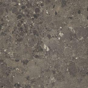 Vinil BERPC5-TER050 TERAZZO GREY DARK Pure Click 55