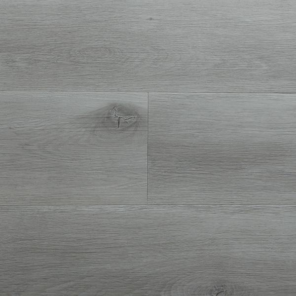 Vinil WINPRO-1137/0 1137 HRAST CHICAGO Winflex Pro