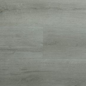 Vinil WINPRO-1138/0 1138 HRAST HOUSTON Winflex Pro