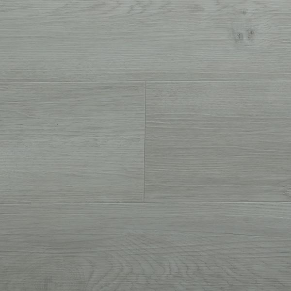 Vinil WINPRO-1139/0 1139 HRAST DENVER Winflex Pro