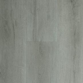 Vinil WINPRC-1138/0 1138 HRAST HOUSTON Winflex Pro click