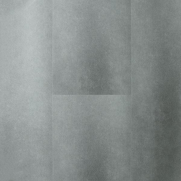 Vinil WINRGD-1092/1 1092 KAMEN SLATE Winflex Rigid