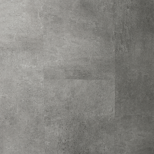 Vinil WINRGD-1093/1 1093 KAMEN GRAPHITE Winflex Rigid