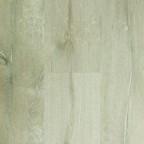 Vinil WINIMP-1129/1 1129 HRAST FUJI Winflex Imperial