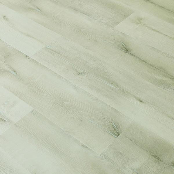 Vinil podovi WINIMP-1131/1 1131 HRAST OLIMP