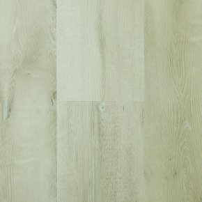 Vinil WINIMP-1131/1 1131 HRAST OLIMP Winflex Imperial