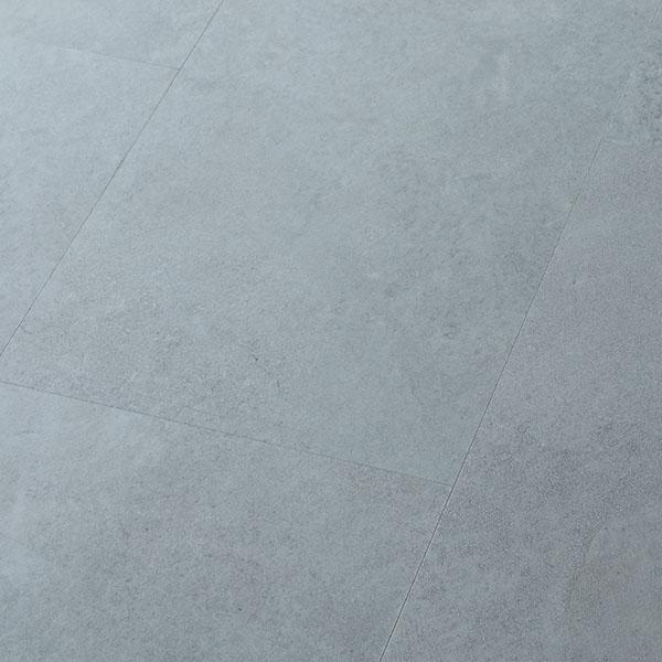 Vinil podovi AURSTO-3001/0 4112 BEIGE