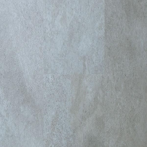 Vinil AURSTO-3002/0 4113 TAUPE Aurora Stone