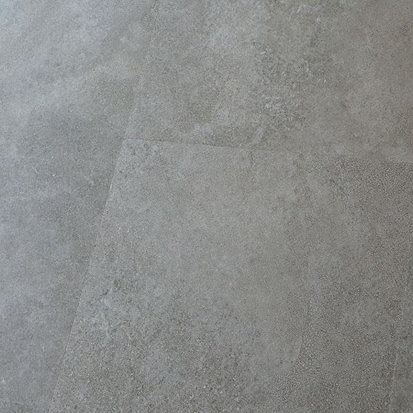 Vinil podovi AURSTO-3003/0 4114 GREIGE