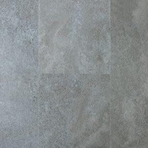 Vinil AURSTO-3003/0 4114 GREIGE Aurora Stone