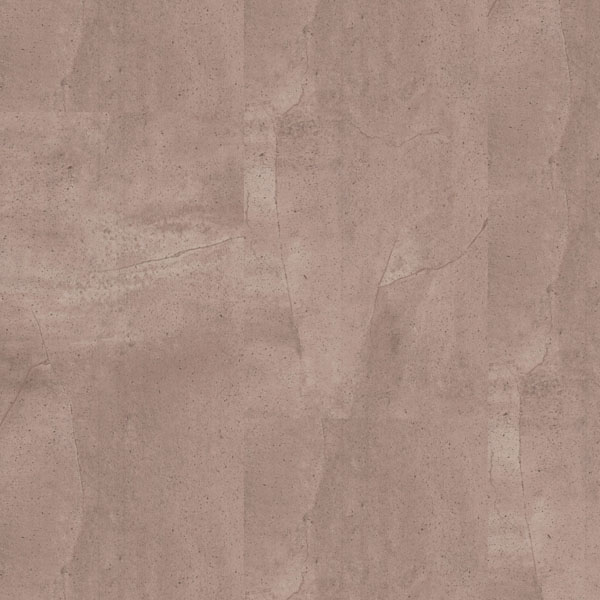 Vinil ANTIQUE GREY   Floor Experts