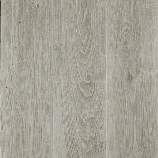 Vinil BERPC5-AUT040 AUTHENTIC GREY Pure Click 55