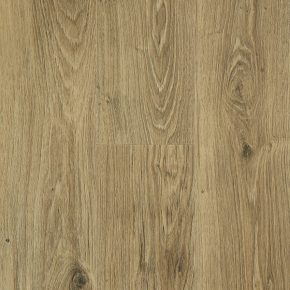 Vinil BERPC5-AUT080 AUTHENTIC HONEY Pure Click 55