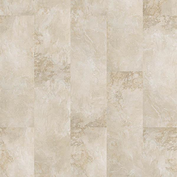 Vinil BEIGE MARBLE | Floor Experts