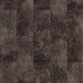 Vinil WICAUT-122HD1 BLACK MARBLE Wicanders Authentica
