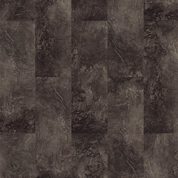 Vinil BLACK MARBLE | Floor Experts