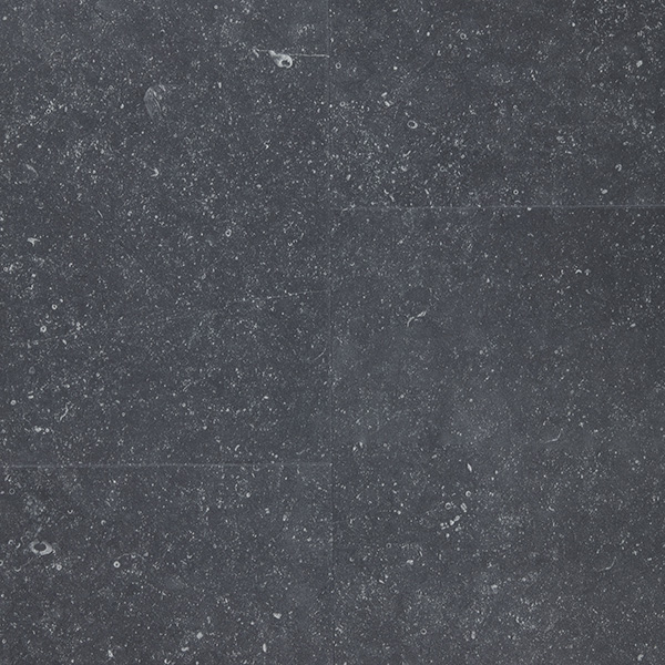 Vinil BERPC5-BLU010 BLUESTONE NATUR Pure Click 55