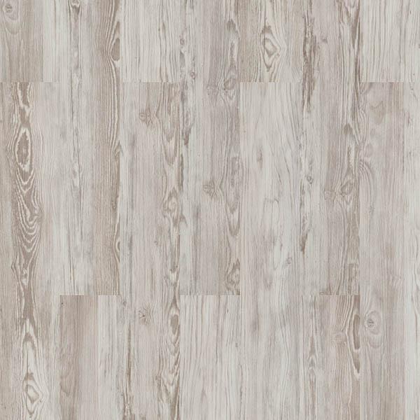 Vinil BOR ANTIQUE FROZEN | Floor Experts