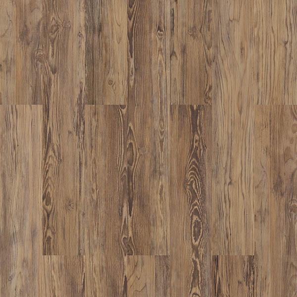 Vinil BOR ANTIQUE SMOKED | Floor Experts