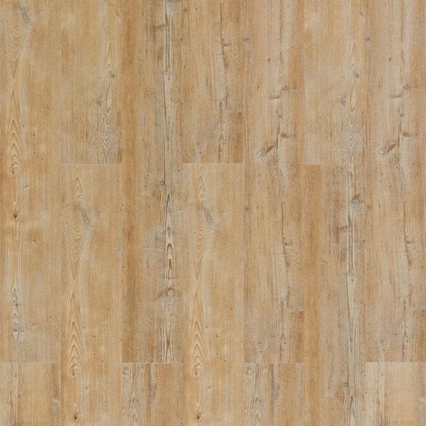Vinil BOR ARCADIAN SOYA | Floor Experts