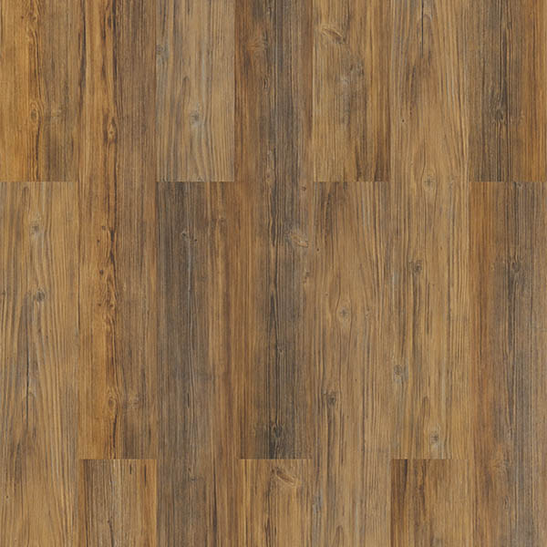 Vinil BOR BROWN RUSTIC | Floor Experts